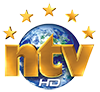 NTV - Canada\'s Superstation